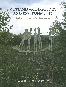 Wetland Archaeology and Environment